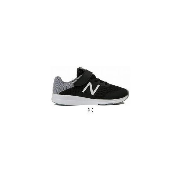 New Balance ニューバランス NB YOPREM 7472100|amatashop|02