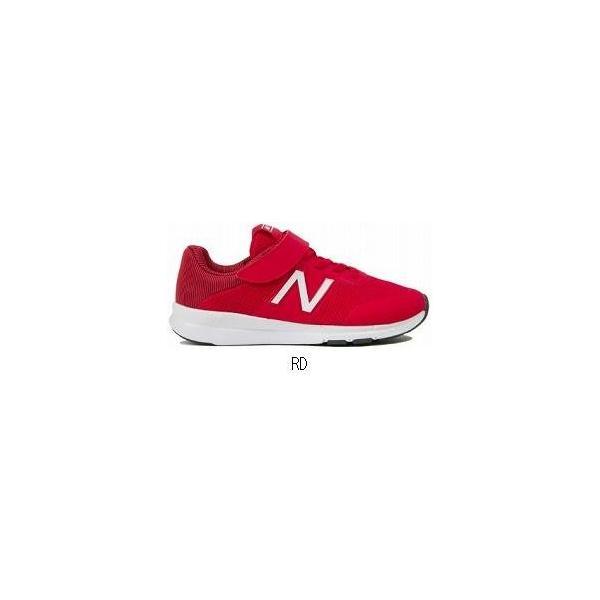 New Balance ニューバランス NB YOPREM 7472100|amatashop|04