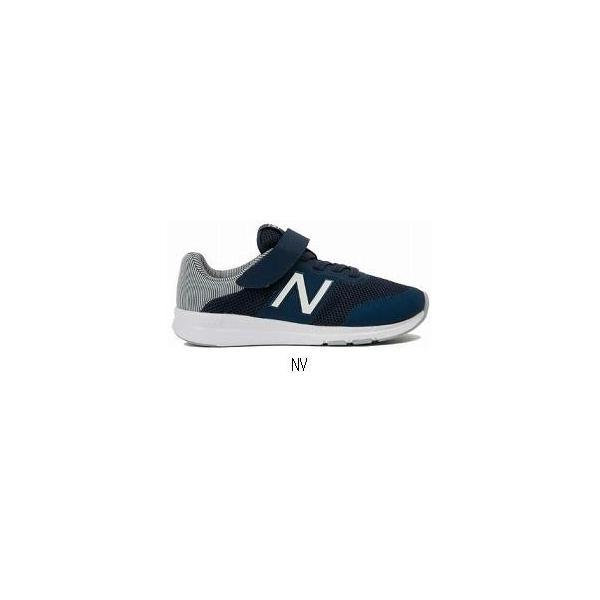 New Balance ニューバランス NB YOPREM 7472100|amatashop|05