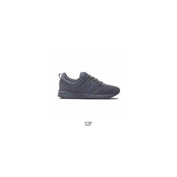 New Balance ニューバランス NB KA247 7482113 靴 シューズ キッズシューズ ジュニア 子供用 男の子女の子兼用キッズジュニア子供|amatashop|02