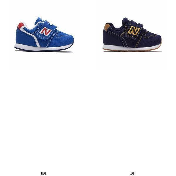 New Balance ニューバランス NB FS996 7490108 靴 シューズ ベビーシューズ インファント 幼児用 男の子女の子兼用インファントベビー乳幼児|amatashop