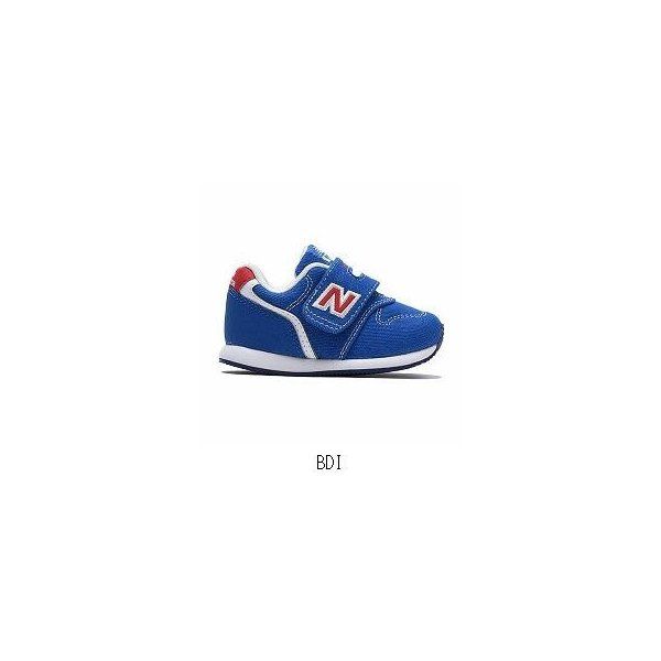 New Balance ニューバランス NB FS996 7490108 靴 シューズ ベビーシューズ インファント 幼児用 男の子女の子兼用インファントベビー乳幼児|amatashop|02