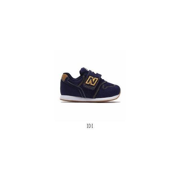 New Balance ニューバランス NB FS996 7490108 靴 シューズ ベビーシューズ インファント 幼児用 男の子女の子兼用インファントベビー乳幼児|amatashop|03
