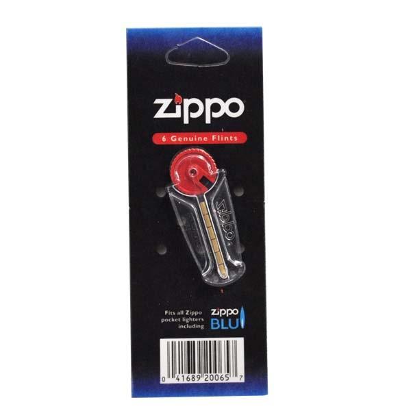 【ZIPPO】ジッポ フリント 着火石 ライター ブランド 売れ筋 おすすめ 石 替え石 zippo