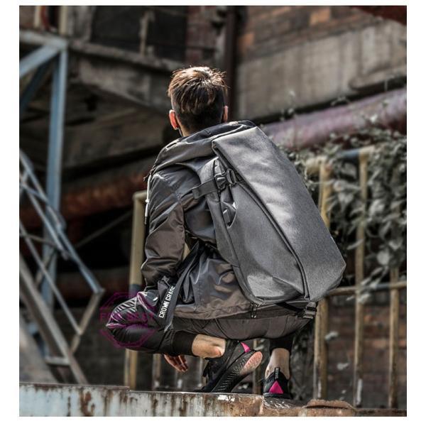 リュック メンズ リュックサック ビジネスリュック ビジネス バッグ PC ノートパソコン 大容量 防水 通学 通勤 旅行 出張