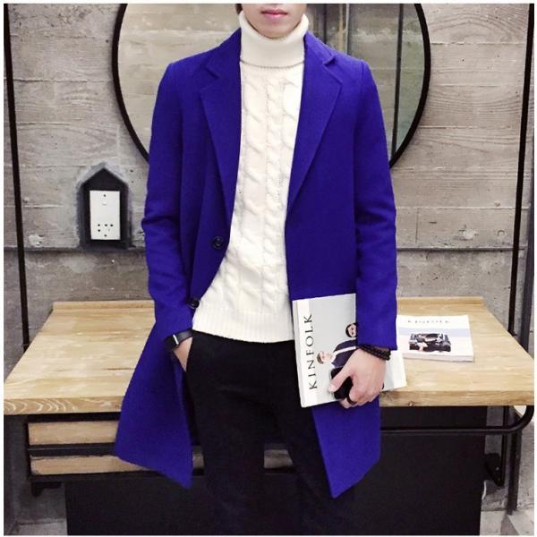 チェスターコート メンズ アウター コート ビジネスコート  紳士服 スリム 通勤 卒業式 防寒 2018 新春|amazawa|14