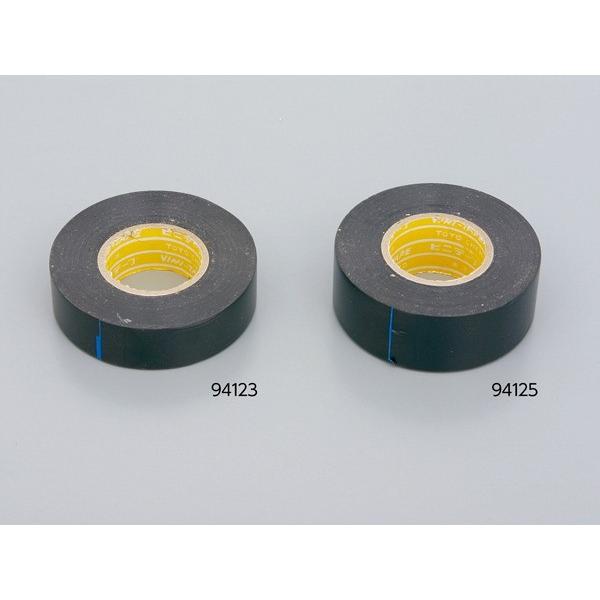 【94123】 ハーネステープ 幅19mm x 25m ◆ハーレー◆