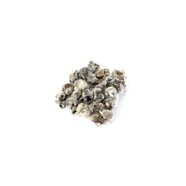 【冷凍】ヒマラヤ産 トリュフ 約500g(約1〜3cm)