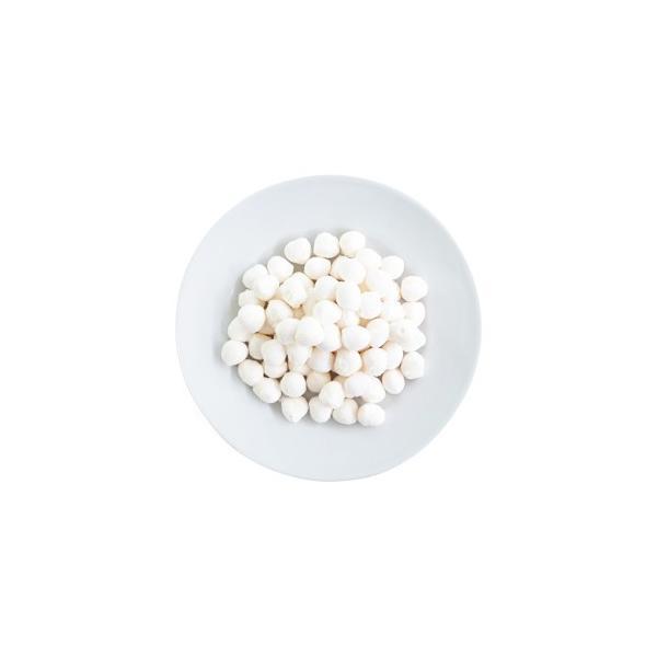 チーズ  パールモッツァレラ・ヴァッカI.Q.F(1粒5g) 1Kg[冷 凍]