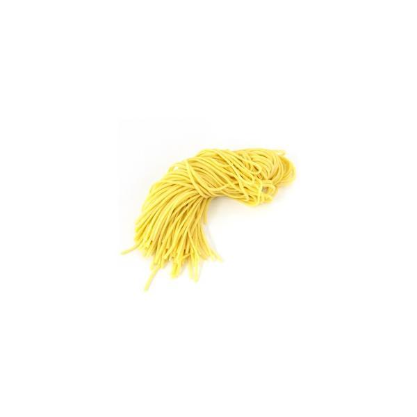 【冷凍】生パスタ リングイネ(2.5mm) 110g×40P×3