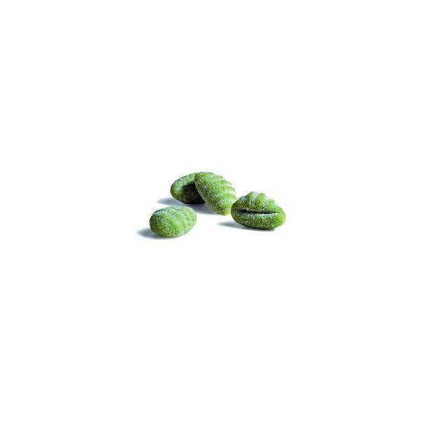 【冷凍】ラ・スフォリーナ ニョッキ・ディ・パターティ(ベルディ)  1kg