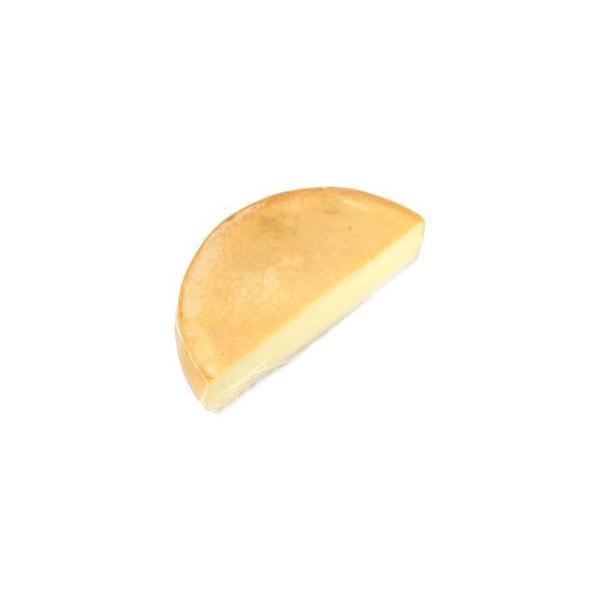 ラクレットチーズ 別注 90日熟成 北海道十勝産 ラクレットハーフカット 約2.3kg