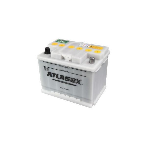 アトラス バッテリー 562-19 自動車 2年保証 完全密閉型 シールド型 ATLAS DIN(欧州車) 56219 554-57 830-58 車 送料無料 あすつく対応|amcom|02