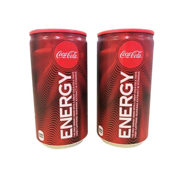 新発売!コカコーラ エナジー 250ml 30本入り 1ケース 1箱 ENERGY 炭酸飲料 ドリンク|amcom|02