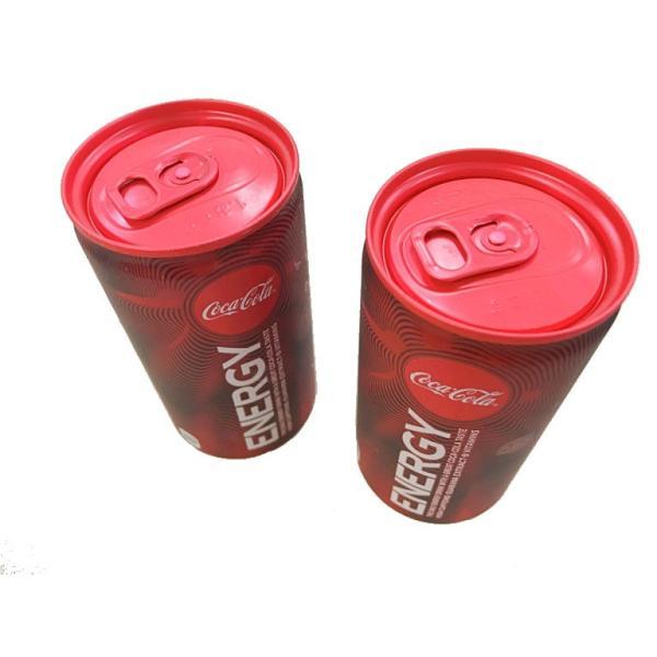新発売!コカコーラ エナジー 250ml 30本入り 1ケース 1箱 ENERGY 炭酸飲料 ドリンク|amcom|04