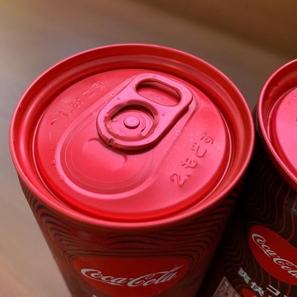 新発売!コカコーラ エナジー 250ml 30本入り 1ケース 1箱 ENERGY 炭酸飲料 ドリンク|amcom|07