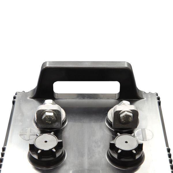 EB160-LL ボルトナット 端子 MAX CYCLE ディープサイクル バッテリー 蓄電池 純正 送料無料 (一部地域送料加算)|amcom|04
