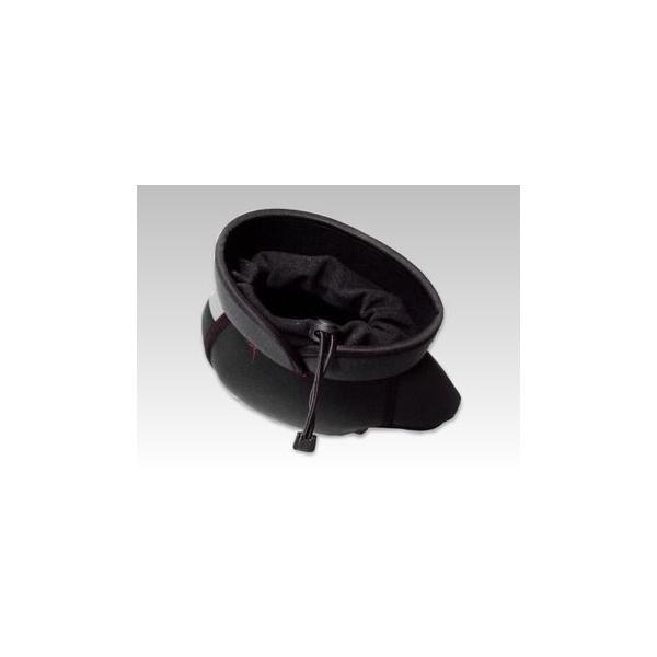 あすつく対応 バイク用 ハンドルカバー WNHC-03 防寒 防水 防風 フリーサイズ ネオプレーン 大阪繊維資材 OSS|amcom|03