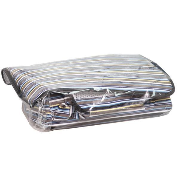 ハンディクールBOX 冷庫ちゃん NEWING ニューイング CB-001 SFJ株式会社 保冷バッグ CB001|amcom|02