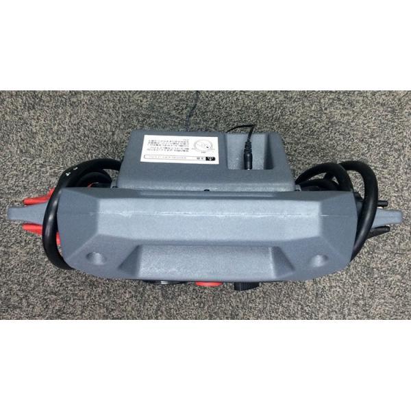 予約販売 自動車 整備工具 パワーブースター 12V 24V両用 兼用 エンジンスターター ポータブル電源 バッテリー電源 非常用電源 パワーパック ツールパワー|amcom|04