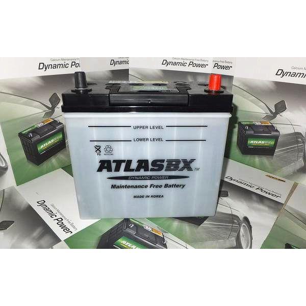 あすつく対応 アトラス 60B24L バッテリー ATLAS|amcom|02