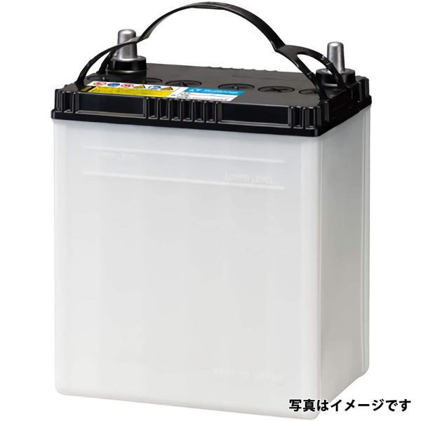 日本製 JS 85D26L 日立化成 日立 新神戸電機 自動車 バッテリー XGS85D26L SXG85D26L後継 2年保証 国産 送料無料 あすつく対応|amcom|02