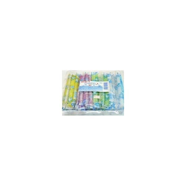 ヨーグルト ゼリー【坂製菓】50本入り1パック