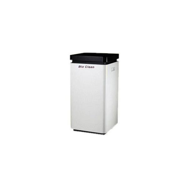 家庭用生ごみ処理機 バイオクリーン