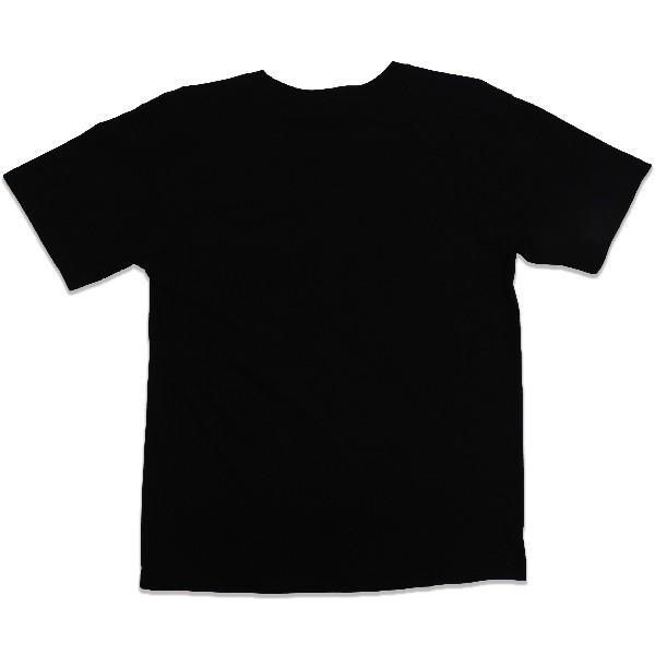ムービーTシャツ SAW(ソウ) ジグソウ|amegare|03
