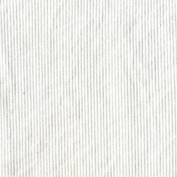 ブリクストン ライトジャケット コットン コーチジャケット オフホワイト BRIXTON WRIGHT JACKET COACH JACKET OFF WHITE 送料無料 americanrushstore 04