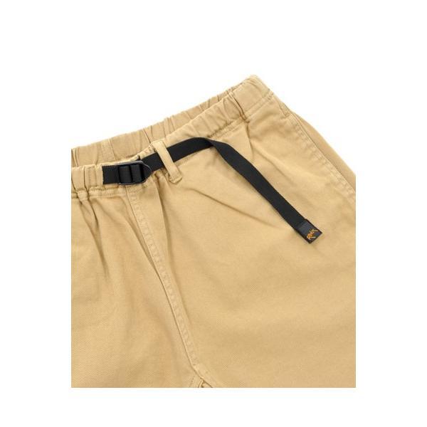 ROKX / ロックス SHORT PANTS ショーツ ショートパンツ クライミングパンツ CHINO チノ|americanrushstore|02
