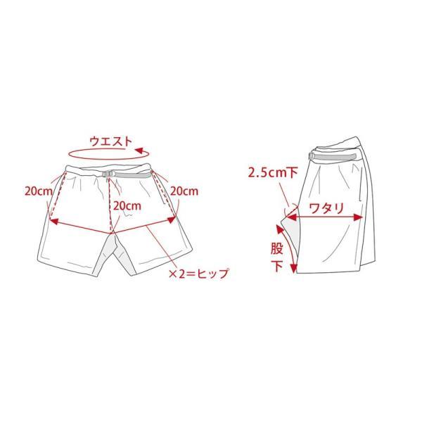 ROKX / ロックス SHORT PANTS ショーツ ショートパンツ クライミングパンツ CHINO チノ|americanrushstore|05