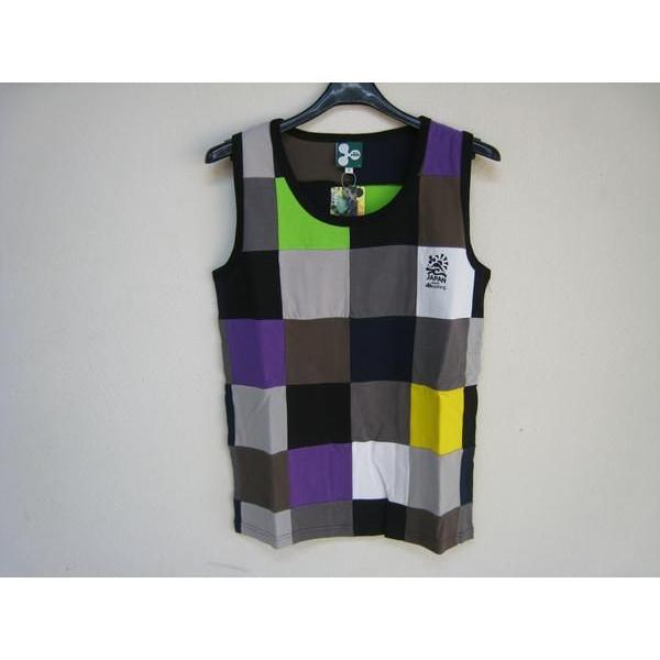 Toyota NEW Men/'s Tank Top Vest Sleeveless t-shirt  print by EPSON