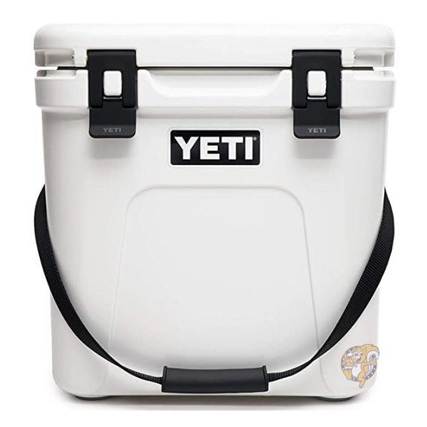 YETI Roadie イエティ 24 Cooler クーラーボックス アウトドア 3色 americapro 10