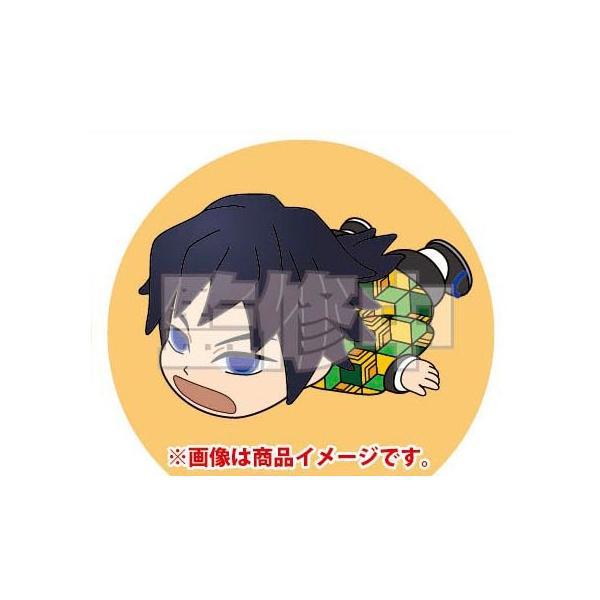 CABLEBITE(ケーブルバイト)鬼滅の刃05冨岡義勇 バンダイ 《発売済・在庫品》