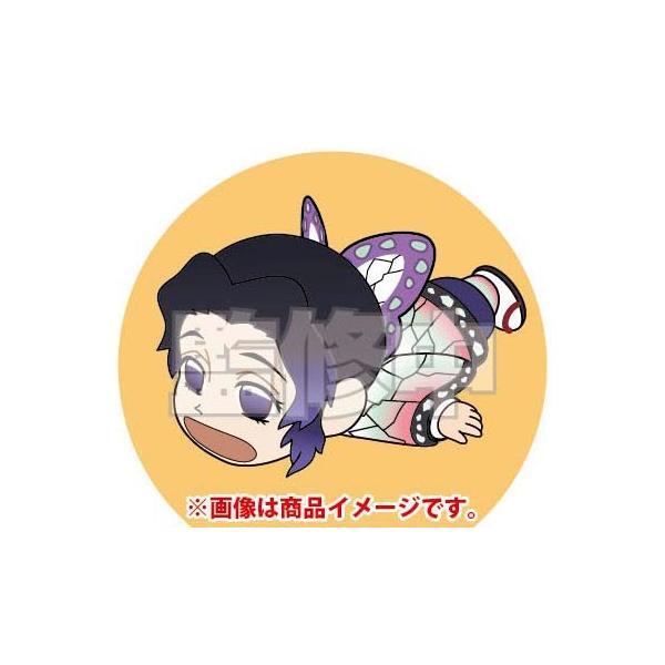 CABLEBITE(ケーブルバイト)鬼滅の刃06胡蝶しのぶ バンダイ 《発売済・在庫品》