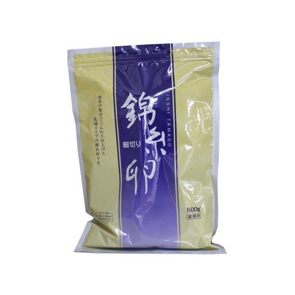 キユーピー 錦糸卵(細切) 500g
