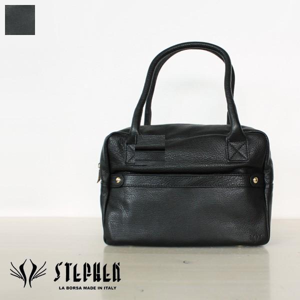 STEPHEN(ステファン)レザーミニバッグ*STYLE4356 amico-di-ineya