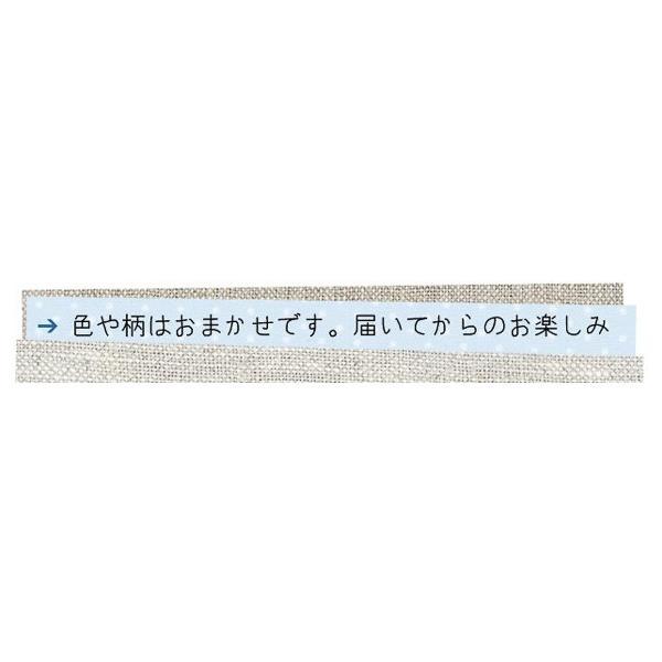 送料無料 シャプラニール カラフル手織ポーチ(マスコット付) クラフトリンク 手作り フェアトレード amisbazar-jp 06