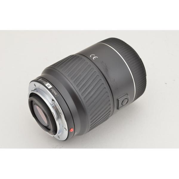 MINOLTA AF APO TELE ZOOM 100-300mm F4.5-5.6D αマウント