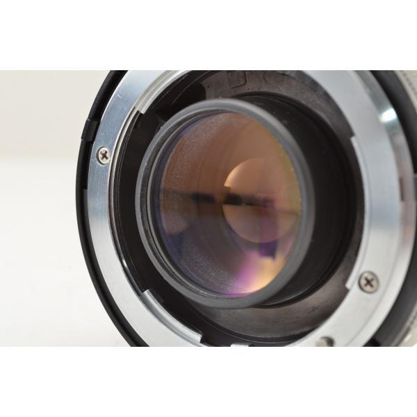Nikon AF-I Teleconverter TC-14E AF-S AF-I専用