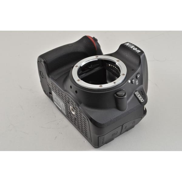 ★僅か1,500ショット★美品★Nikon ニコン D3300 ボディ + AF-S DX 18-55 VR II レンズキット デジタル一眼レフカメラ 元箱付