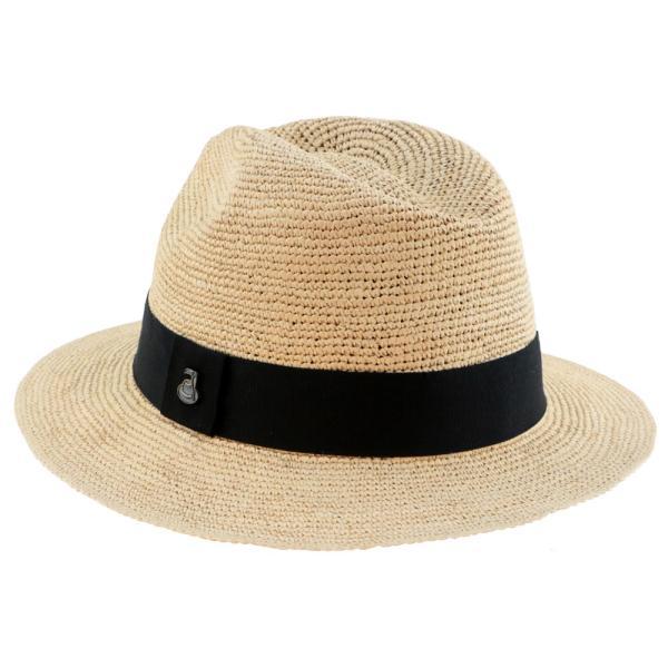 パナマハット エクアアンディーノ エクスプローラー 独特なテイストのパナマ帽子|ammax|07
