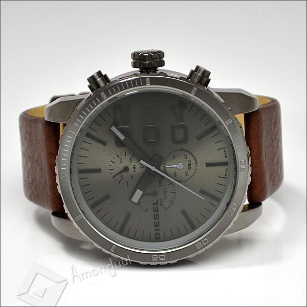 ディーゼル DIESEL クロノグラフ腕時計 ディーゼル メンズ DZ4210|amonduul|04