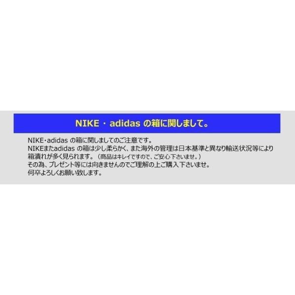 NIKE Air Max 90 ナイキ エアマックス GS オールホワイト スニーカー 大人も履ける ボーイズサイズ 833412-100 白 正規品・ US直輸入