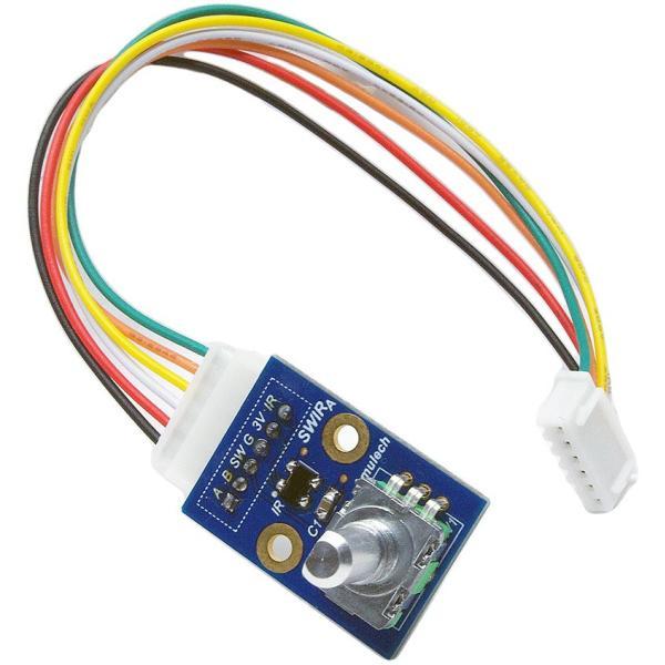Amulech  AL-38PD   Raspberry Pi専用のハイエンドDAC ES9038Q2M搭載 DSD5.6MHz対応 PCM384KHz対応 amulech-store 06