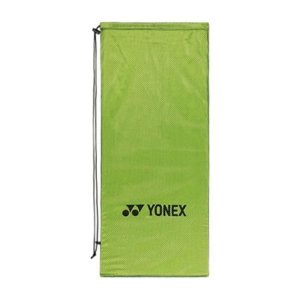 在庫処分特価】ヨネックス(YONEX)イーゾーン ディーアール98(285g)海外正規品EZD98YXライムイエロー硬式テニスラケット Ezone[AC]|amuse37|02
