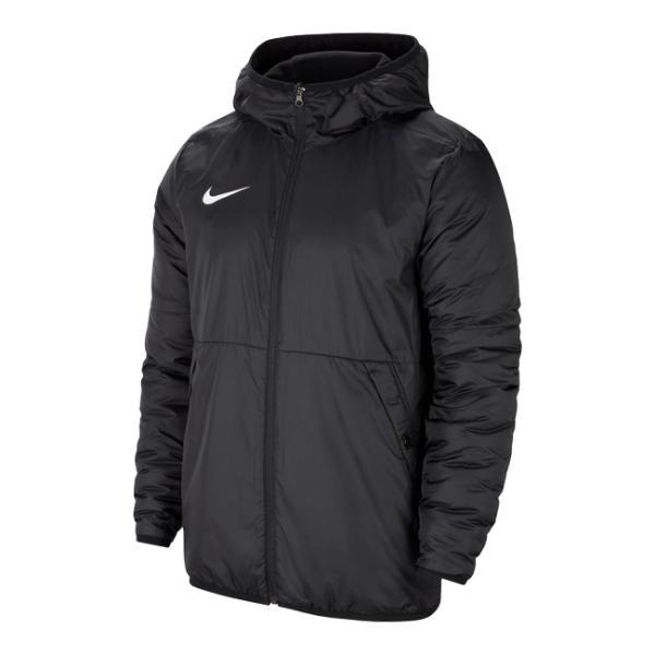[USサイズ]ナイキ(NIKE) 2019 SP メンズ コート アドバンテージ ポロシャツ AJ7847(19y1mテニス)|amuse37