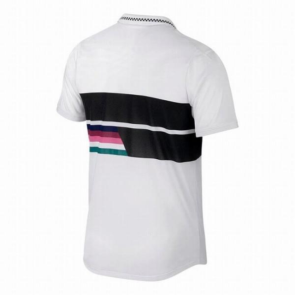 [USサイズ]ナイキ(NIKE) 2019 SP メンズ コート アドバンテージ ポロシャツ AJ7847(19y1mテニス)|amuse37|03