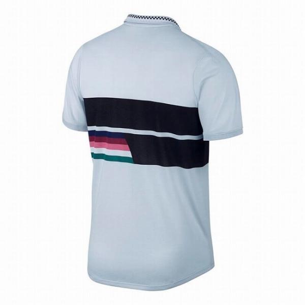 [USサイズ]ナイキ(NIKE) 2019 SP メンズ コート アドバンテージ ポロシャツ AJ7847(19y1mテニス)|amuse37|05